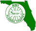 AWI of Florida